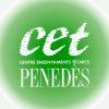 Imagen de Admin. CET Penedès